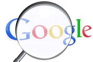 Get Your Articles Indexed On Google Instantly (2021)  [2 Minutes]