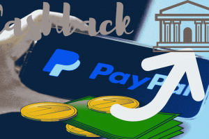 How To Transfer PayPal Cashback To Bank Account (2021)